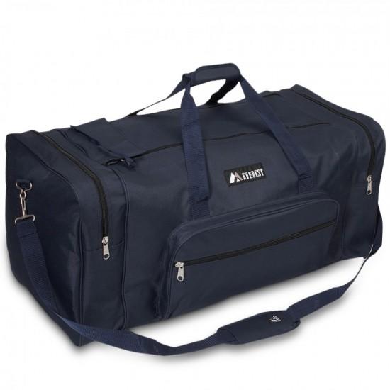 Classic Gear Bag-Large by dufflebags