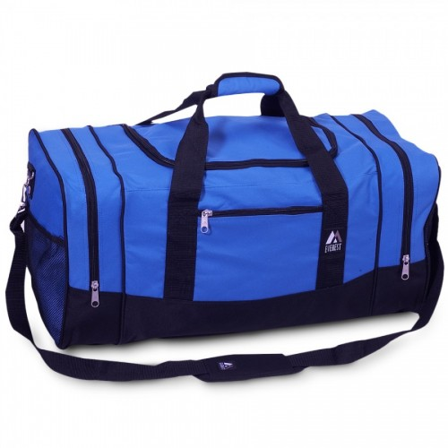 Sporty Gear Bag-Large