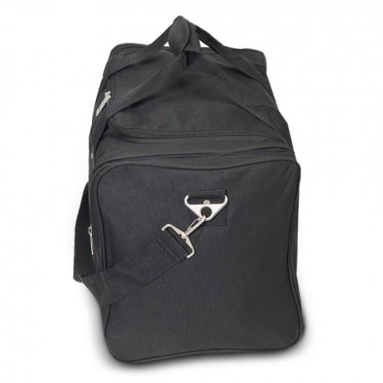 Travel Gear Bag-Large by dufflebags