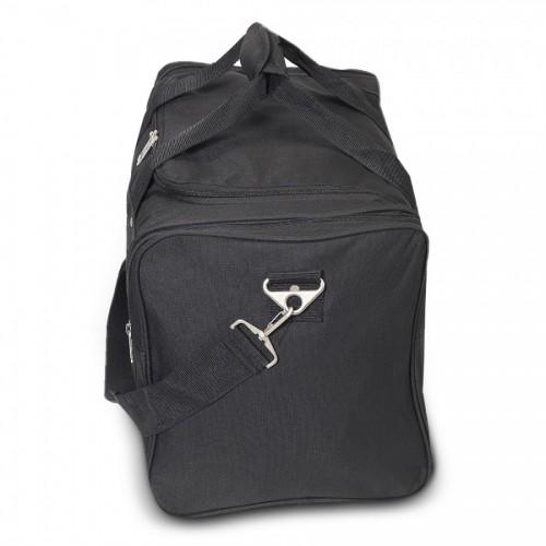 Travel Gear Bag