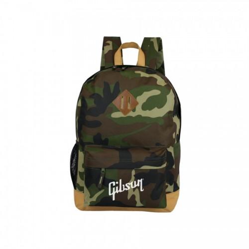 Epic Laptop Backpack