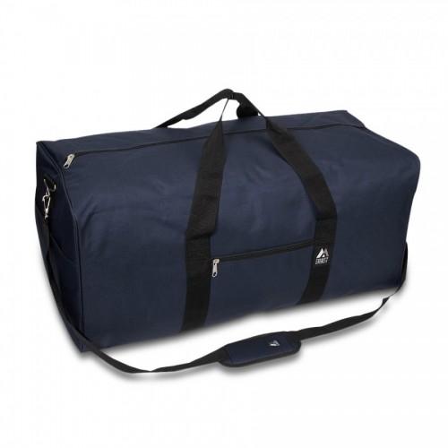 Gear Bag-Large