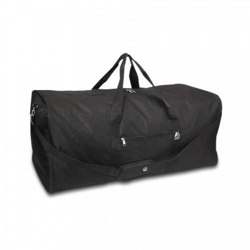 Gear Bag-XLarge