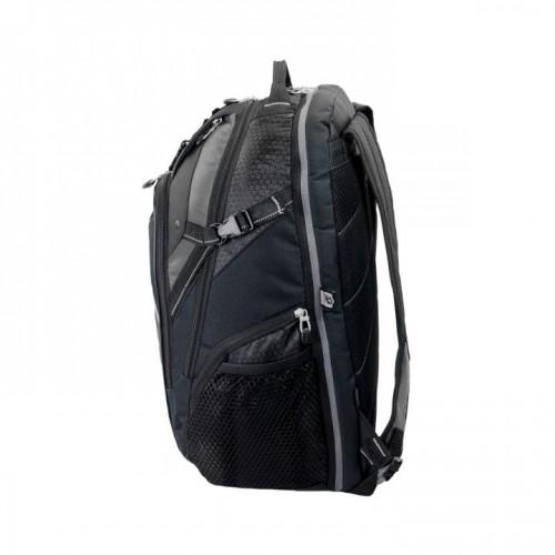 Vertex Computer Backpack II