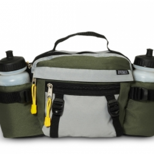 Dual Sports Bottle Pack