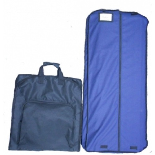 DuffelGear Garment Bag
