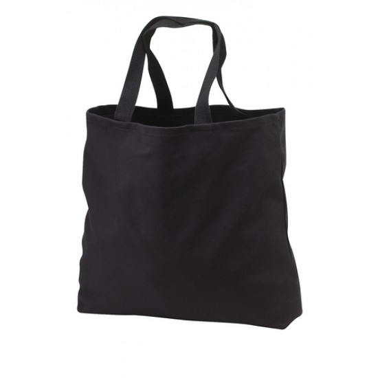 Port Authority® - Convention Tote by Dufflebags.com - Luggage store - Wholesale bag - Best duffle bag - personalized duffle bag