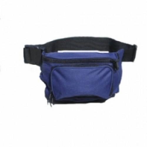 DuffelGear Adjustable Fanny Pack