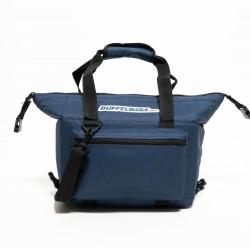 DuffelGear 6 Pack Cooler