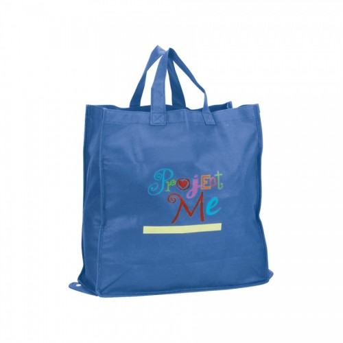 Great Folding Tote