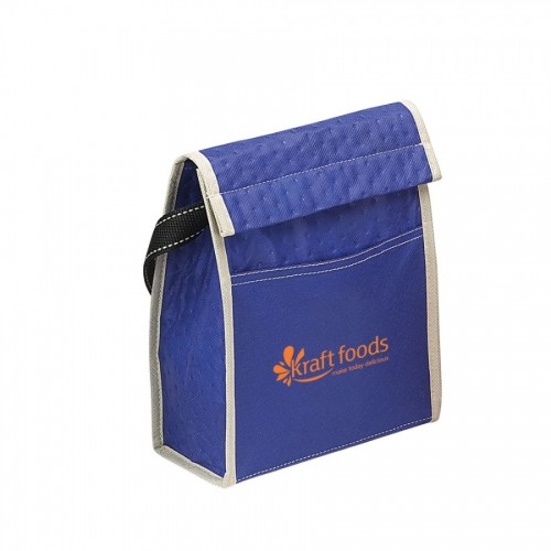 Thermal Lunch Cooler