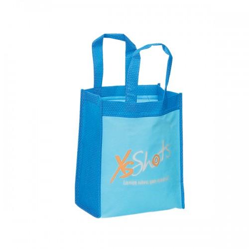 Eco-dot Gift Bag