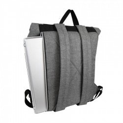 Xboost Backpack