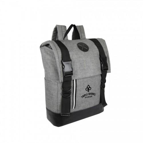 Xboost Backpack