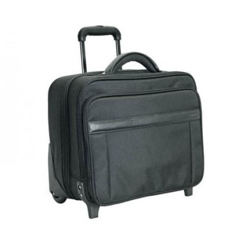 N-2 Wheeled Laptop Case