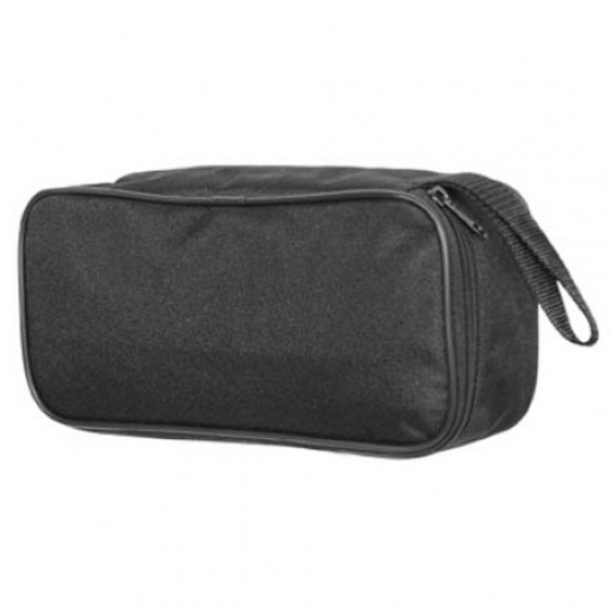 Utility case by Dufflebags.com - Luggage store - Wholesale bag - Best duffle bag - personalized duffle bag