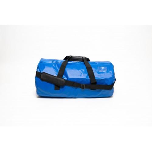 """DuffelGear 30"""" Waterproof Duffel"""