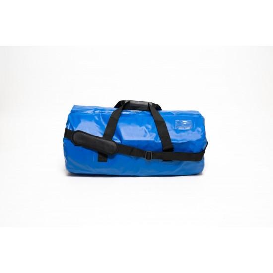 """DuffelGear 30"""" Waterproof Duffel by dufflebags"""