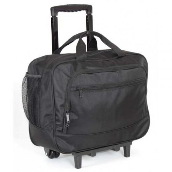 Carry on duffel by dufflebags