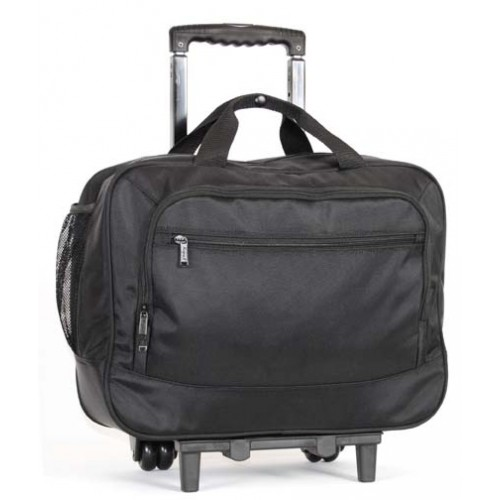 Carry on duffel