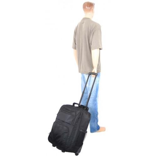 Travel Wheeled Bag