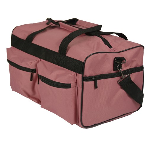 Training Duffel - COMES IN 4 SIZES!