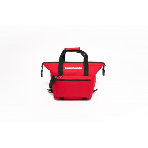 DuffelGear 12 Pack Cooler