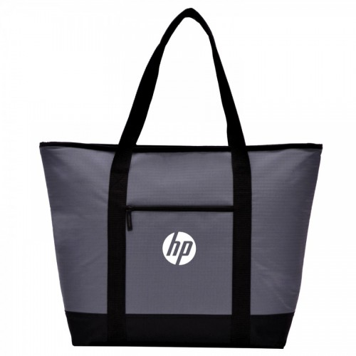 Large Cooler tote