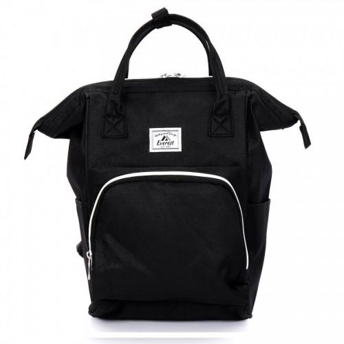 Mini Backpack Handbag