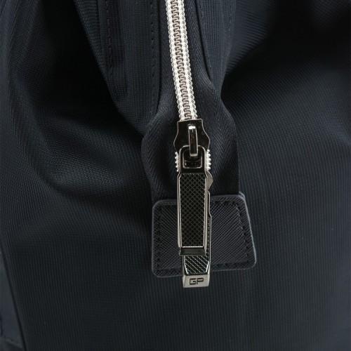 Ultimate Multi-Functional Backpack/Tote Bag