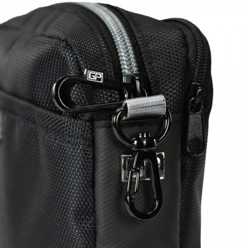 Gp Pro Amenity Kit