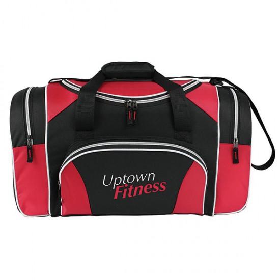 Victory Duffel by Dufflebags.com - Luggage store - Wholesale bag - Best duffle bag - personalized duffle bag