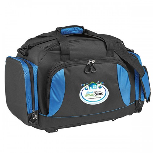 Excursion Backpack Duffel