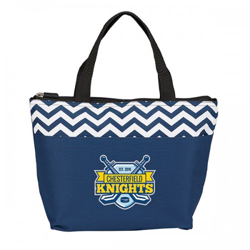 Summit Lunch Tote