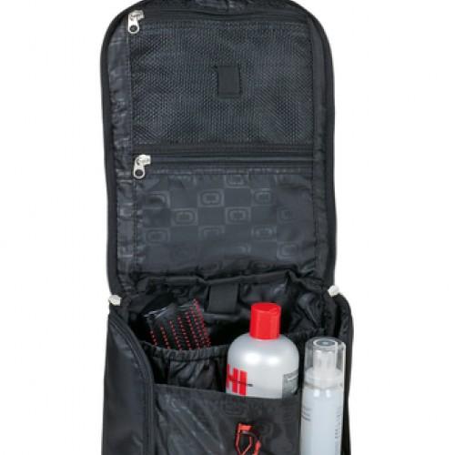 OGIO® - Doppler Kit