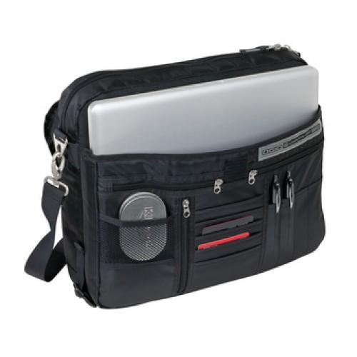 OGIO® - Jack Pack Messenger