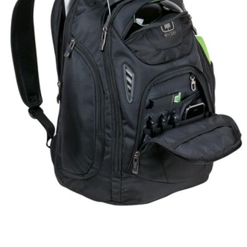 OGIO® - Mercur Pack
