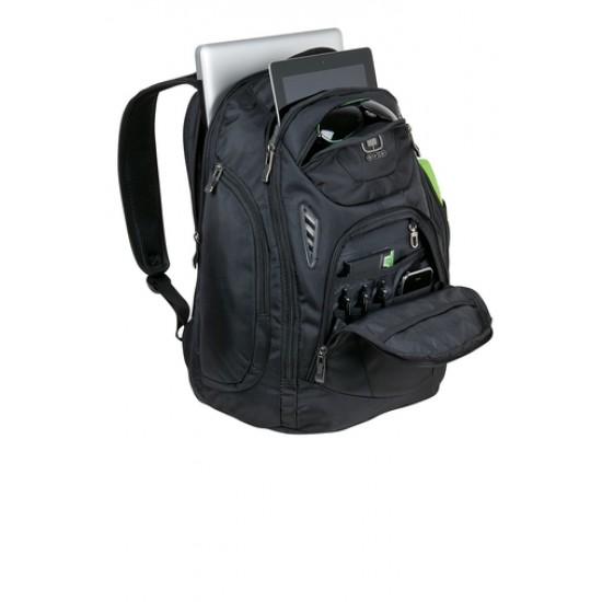 OGIO Mercur Pack by dufflebags