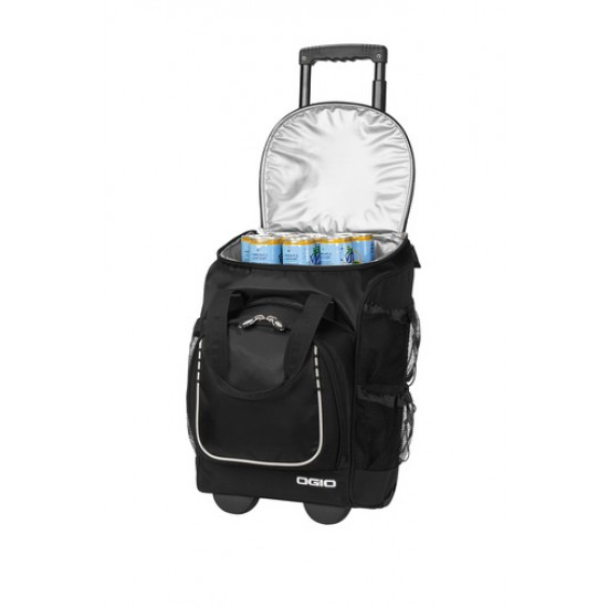 OGIO Pulley Cooler by dufflebags