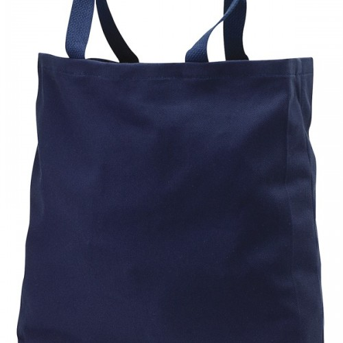 Port Authority® - Convention Tote