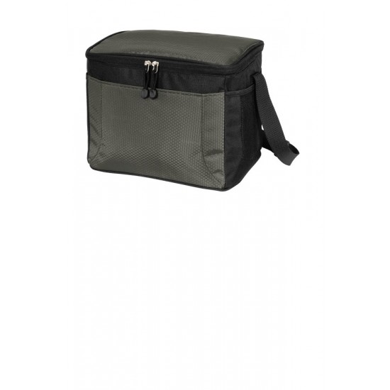 Port Authority 12-Can Cube Cooler by dufflebags