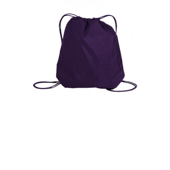 Port Authority Cinch Pack by dufflebags