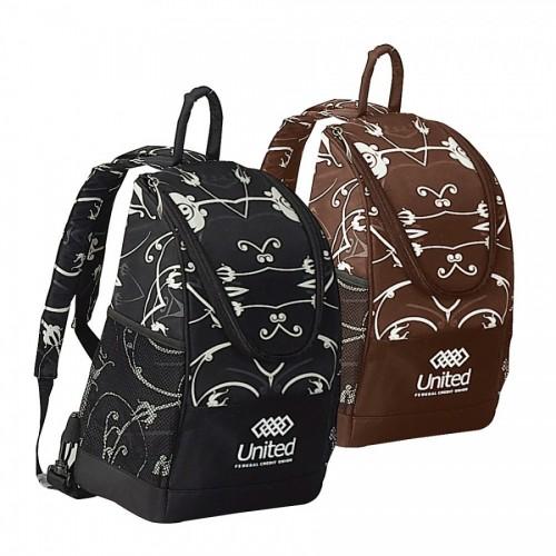 Iris Cooler Backpack